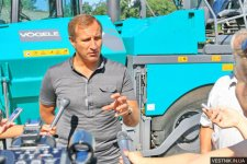 Кременчугские чиновники получат оценку от мэра