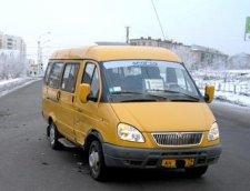 Перевозчики Кременчуга хотят больше денег