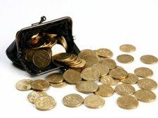 Выросла минимальная заработная плата