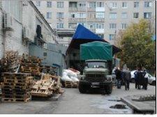 """В Кременчуге пригрозились закрыть """"Сельпо"""""""