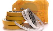 Жители области могут испытать судьбу в фестивале любительского кино