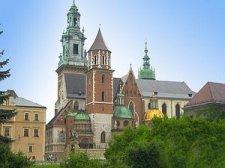 30 января - в Кременчуге День польской культуры