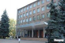 На магистра кременчужане смогут учиться и в Москве