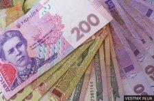 Работники службы борьбы с экономической преступностью разоблачили ряд фактов сбыта поддельных денег