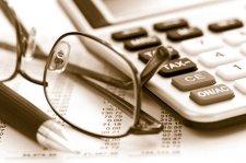 До 1 мая необходимо задекларировать прошлогодние доходы