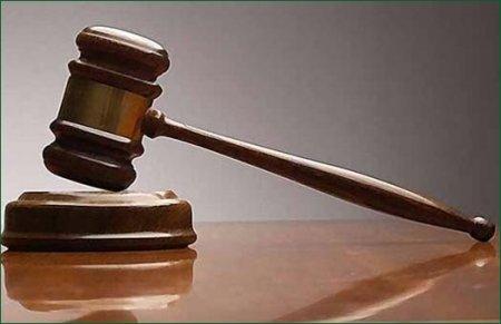 Крюковчан будут консультировать молодые юристы