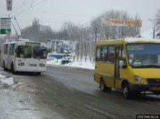 Вопрос повышения тарифов в Кременчуге пока что отложили