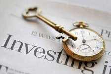 При АСМБР создадут Департамент инвестиционной деятельности