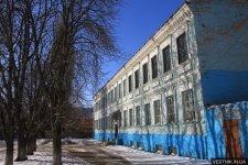 Кременчугский научно-методический центр переехал