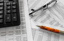 Налоговики введут горизонтальный мониторинг контрагентов