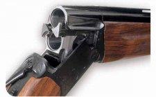 У кременчужан, которые не перерегистрируют оружие, могут его отобрать