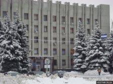 В Кременчуге может смениться главный архитектор