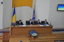 Государство поддержит Крюковский вагонзавод