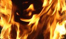 В КВСЗ утверждают, что пожар не отразится на клиентах