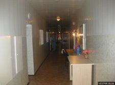 Кременчугская мэрия призывает больницы делать «правильные» ремонты