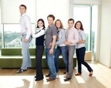 Объявлен набор на стажировку в Крюковском райисполкоме