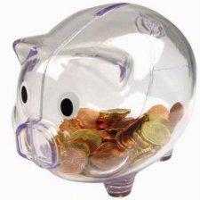 Кременчуг перечислил 664,6 млн. грн. в госбюджет только за январь