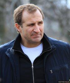 Кременчугские журналисты предложили мэру открыть страничку на Facebook