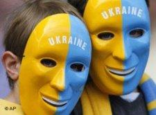 Подготовка к Евро-2012 стоит каждому украинцу 1000 гривен
