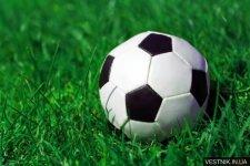 Кременчугские милиционеры будут играть в футбол с депутатами