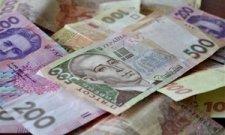 Кременчужанку «развели» на 4,8 тыс. грн. по телефону