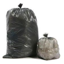 УЖКХ и КАТП-1628 принимают заявки на вывоз мусора