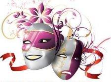 С 27 марта по 1 апреля в Кременчуге пройдут дни театра