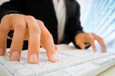 Верховная Рада освободит программистов от НДС