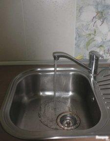 Когда в микрорайонах Кременчуга отключат горячую воду?