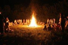 Детей планируют оздоравливать в шести лагерях