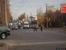 Кременчугских пенсионеров будут бесплатно возить на дачи