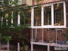 Пристройки к многоэтажкам могут амнистировать