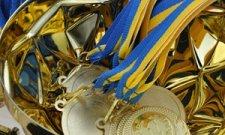В области стартует чемпионат Украины по трофи-рейду
