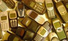 В Украине отменили плату за соединение в мобильной связи