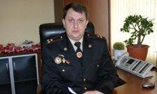 Начальник ТУМЧС Полтавщины призывает людей не жечь леса