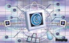 Интернет в Кременчуге может подорожать из-за решения мэрии