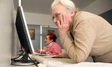 В Киеве будут изучать опыт работы Интернет-офиса Крюковского района
