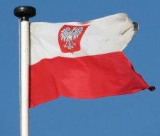 В Кременчуг приедет польская делегация