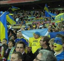 """На время Евро-2012 из Кременчуга """"исчезнет"""" более сотни милиционеров"""