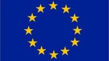 19 мая в Кременчуге пройдет День Европы