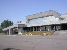 В Кременчуг приедет «Литературная экспедиция»