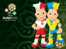 Кременчужане смогут смотреть матчи Евро 2012 на площади Независимости