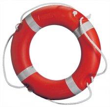 В Кременчуге утонул парень
