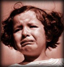 Кременчуге воспитательница детсада украла у ребенка сережки