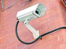 Камера видеонаблюдения необходима возле каждого кременчугского ЧП