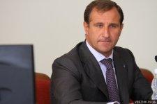 Мэр Олег Бабаев раскритиковал работу кременчугских правоохранителей