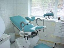 Кременчугские гинекологи поехали за опытом в Польшу