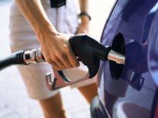 Сегодня в Украине должны подешеветь бензин и дизтопливо