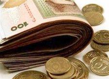 Кременчуг получил более 60 млн. грн. областных денег