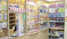 В Кременчуге хотят возродить коммунальные аптеки